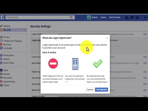 secure-facebook-account-from-hacking-[100%-working]
