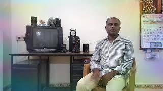 Sundari Kannal Oru Seithi -  Hit Song Male & Female Voice Ever Green Hits or Isai Gnani