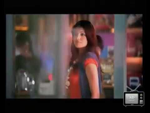 Closeup Deep Action Come Closer   Tamil Full
