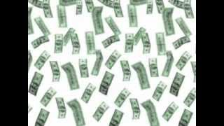 PROSPERITY TIPS 4 Law of Attraction Technique to Create Wealth and Money FAST Carole Dore