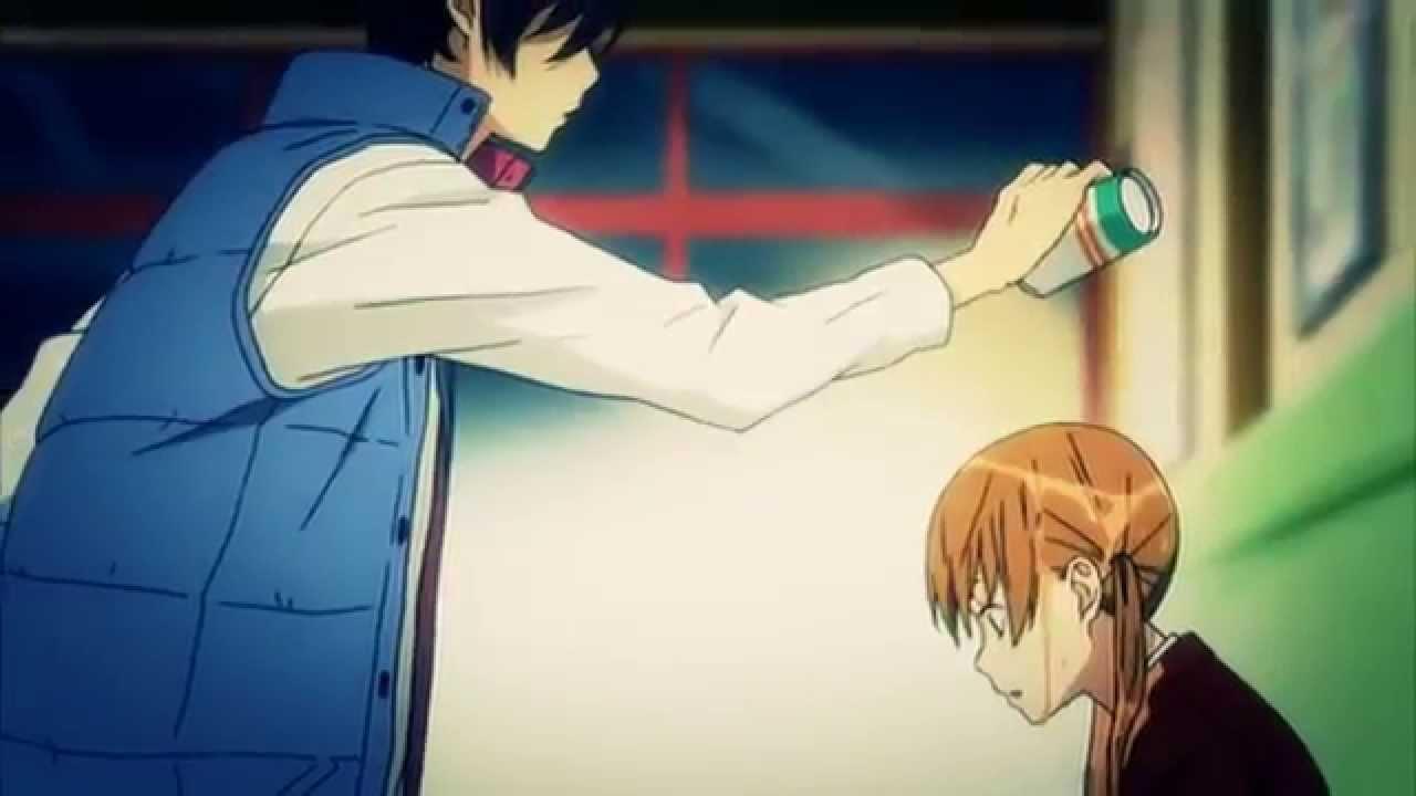 shizuku and haru relationship quiz