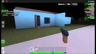 lets play roblox AR ep. 1