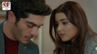 Chand Chupa Badal Mein    Armaan Malik    Hayat And Murat