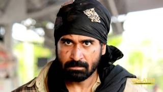 Vijay Anthony to debut in Bollywood with Pichaikkaran remake?