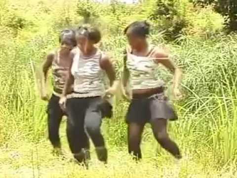 John Ariisi O'Sababu - ENGAKI YESUGUKU (Official Video)
