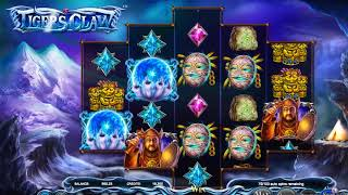 видео Игровые автоматы Бермудский Треугольник играть бесплатно