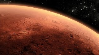 SpaceX announces plans to colonise Mars