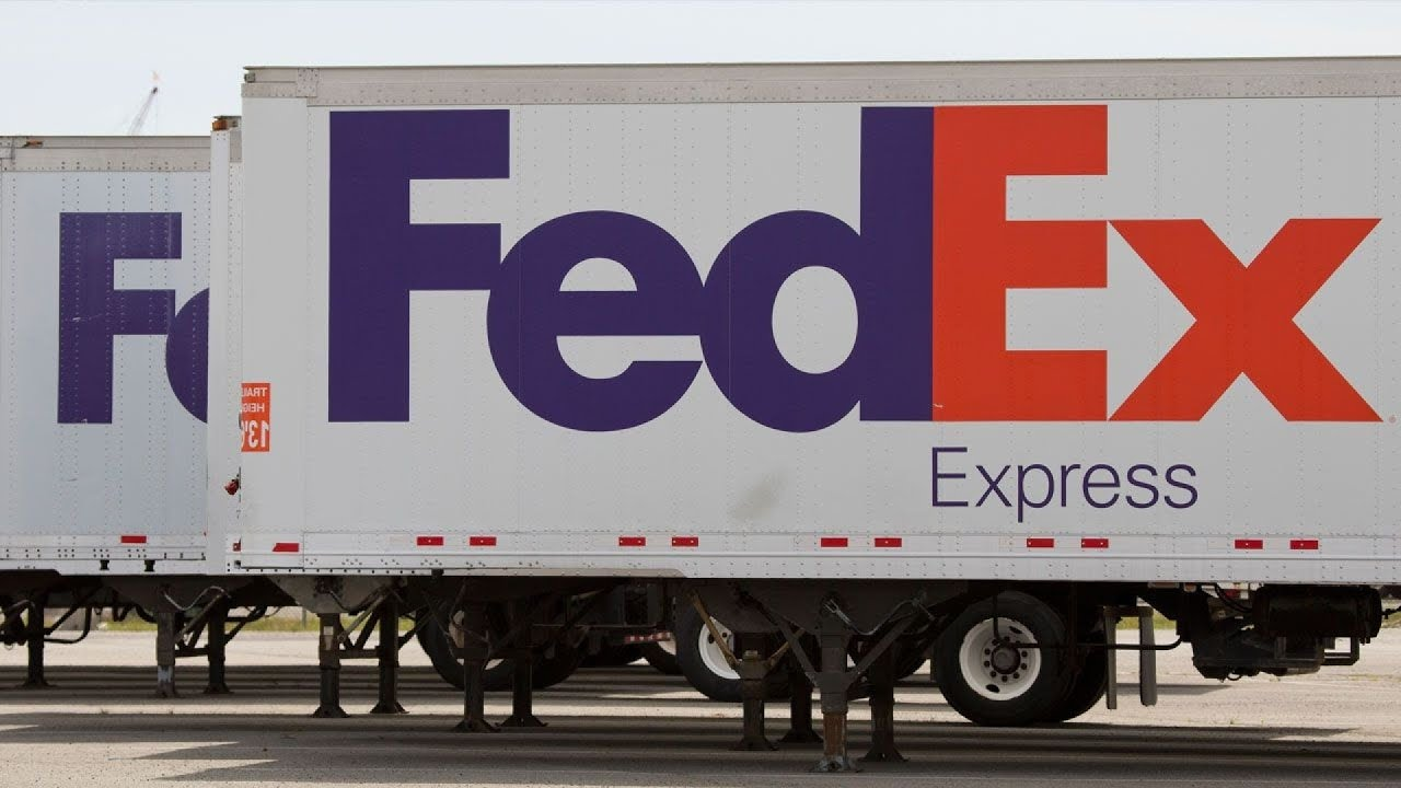 Police Identify Suspect In 8 Shooting Deaths At FedEx Warehouse In ...