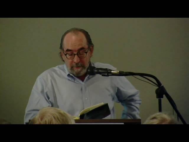 Wisdom: From Philosophy to Neuroscience (Stephen Hall)
