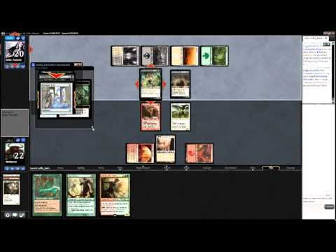 [riptidelab] Grid Draft round 2 match 3