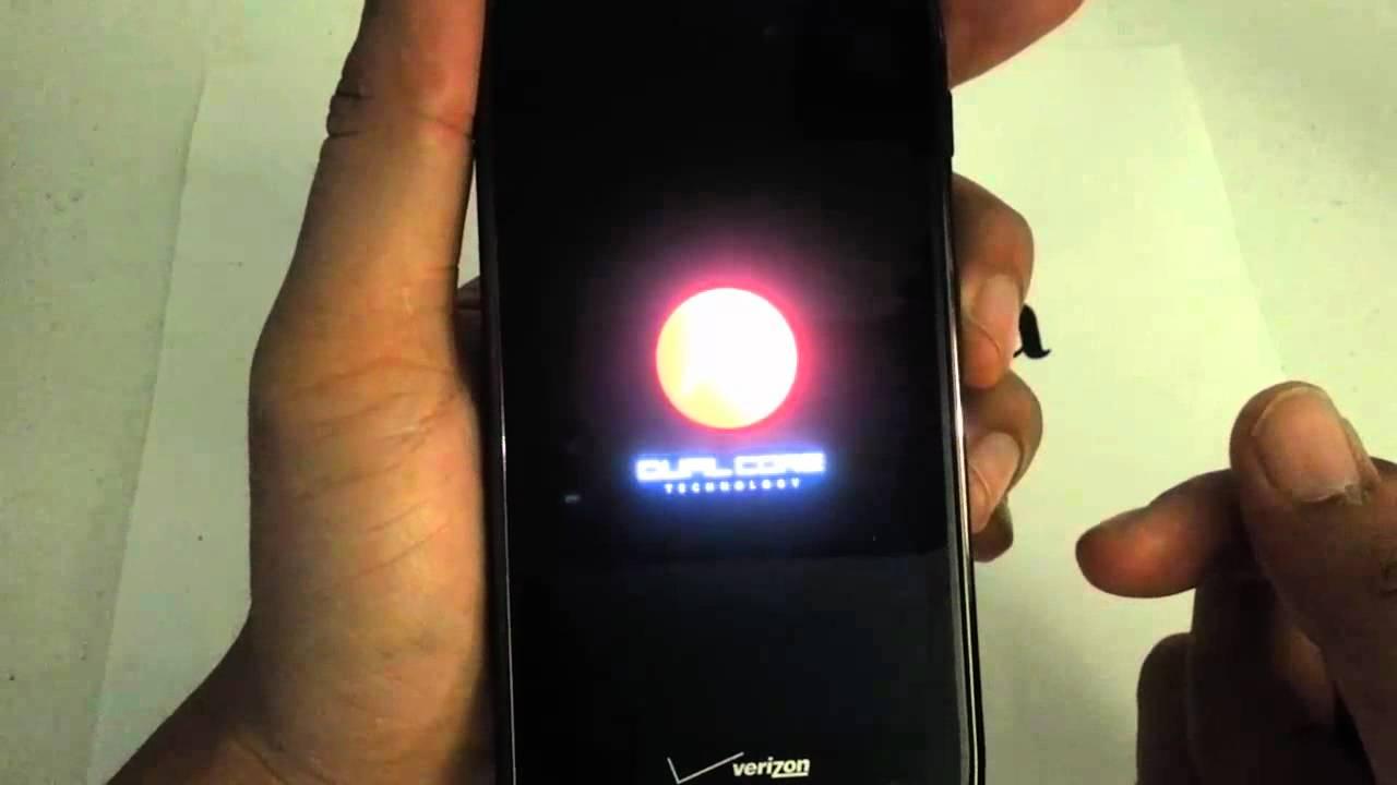 motorola droid razr maxx hard reset password removal factory restore rh youtube com Droid Maxx Droid Maxx