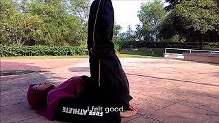 VIDEO TRANSFORMASI CORE2BEFIT 4.0 NADIAH (2017)