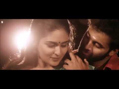 Sreeragamo | Harish Sivaramakrishnan | Mix | Arikil Pathiye | Oru Murai Vanthu Paarthaya