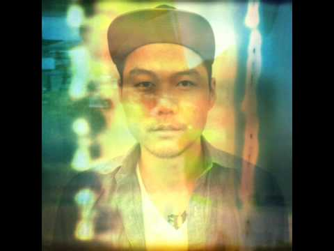 Dumbfoundead - Are We There Yet (Download Link )