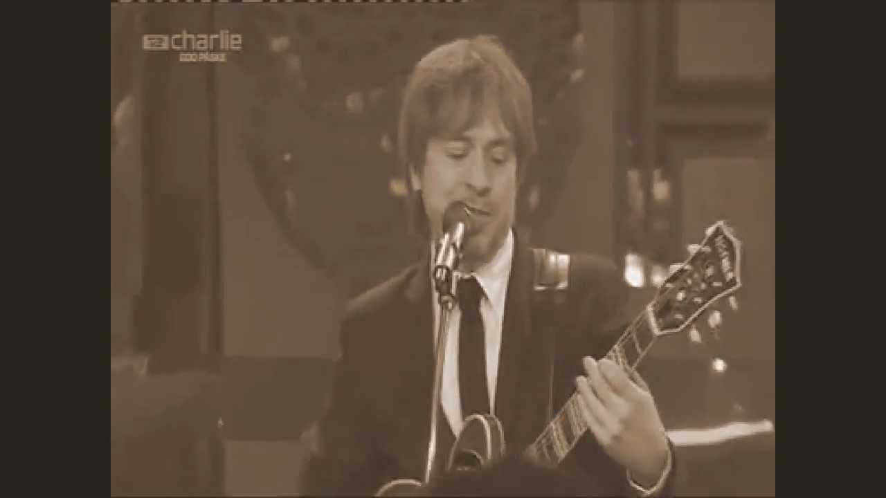 The Beatophonics - Top Charlie, TV2 Charlie - 30.03.13 - YouTube