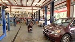 Melbourne Radiator | Melbourne, FL | Auto Repair