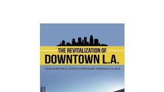 Real Estate Symposium Full Version