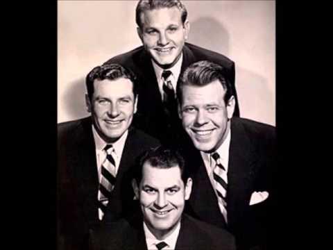 Four Sportsmen - Surrender - Sunnybrook 1 - 1960