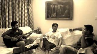 Latest Indian Rock song- Dosti ** unplugged ** 2013 HD (High Drama)