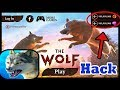 """""""The Wolf Online'' MOD APK 1.3.4 HACK & CHEATS DOWNLOAD For Android No Root & iOS No Jailbreak"""