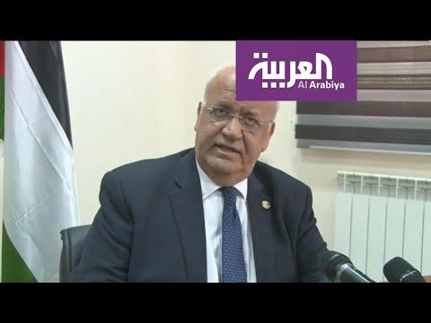 السلطة الفلسطينية تستعد لمواجهة شرعنة الاستيطان  - نشر قبل 5 ساعة