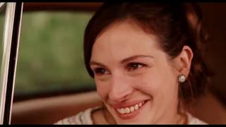 Улыбка Моны Лизы - последняя передовица
