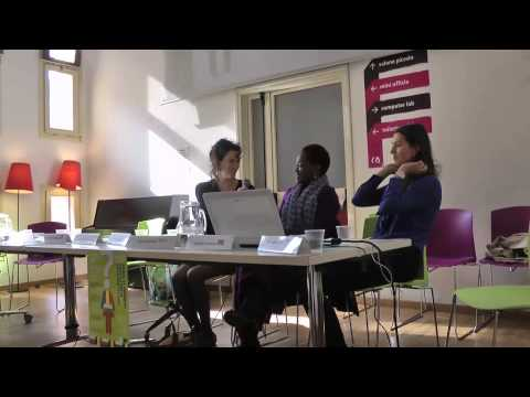 My Mobility Mentor Meeting, Torino, 25 October 2014 - PART 4