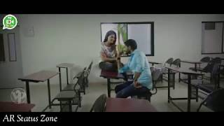 Ghan pazarle aaturlya premache marathi whatsapp status| AR status zone| saang na re| सांग ना रे|