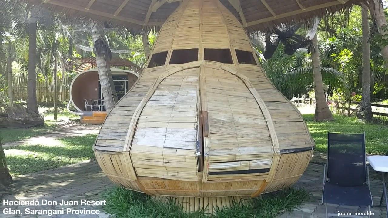 Hacienda Don Juan Beach Resort You