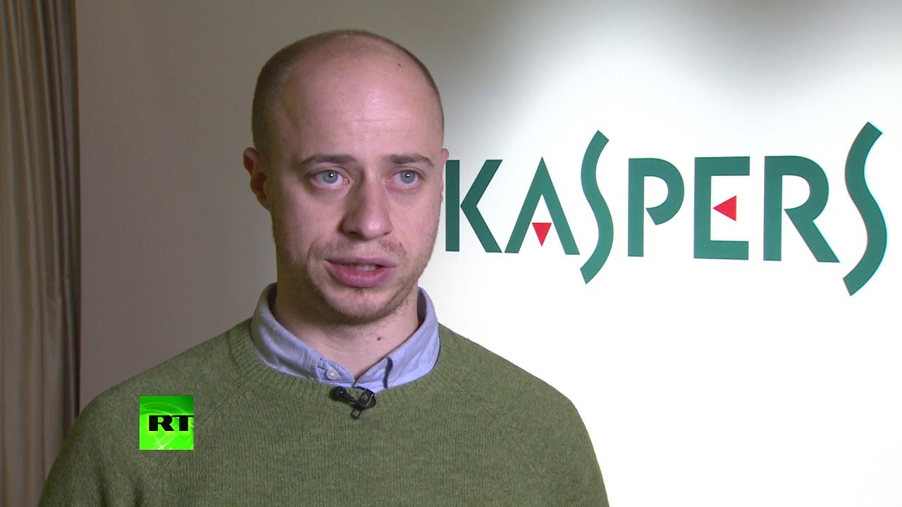 В «Лаборатории Касперского» прокомментировали обвинение компании в кибершпионаже