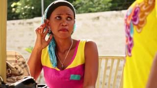 Video Mshamba Ep 20 download MP3, 3GP, MP4, WEBM, AVI, FLV September 2018