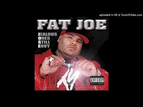 Fat Joe  Whats Luv? feat Ja Rule & Ashanti