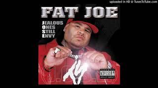 Fat Joe - What's Luv? (feat. Ja Rule & Ashanti)