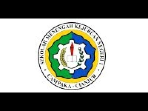 Profil SMKN1 Campaka Cianjur