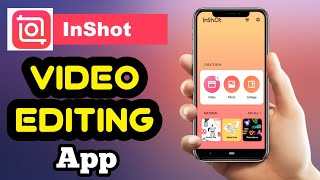 Popular Republic Day Video Maker - Slideshow Maker 2019 Related to Apps