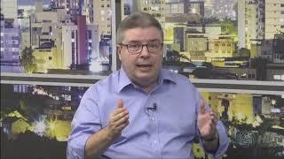 Divinópolis vira foco de discussão nas campanhas politicas