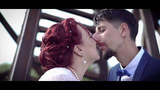 Gerdos ir Manto vestuvių filmas / 2018 - 07 - 06