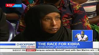 The Race for Kibra: Mariga's fate squarely lies with IEBS dispute resolution committee