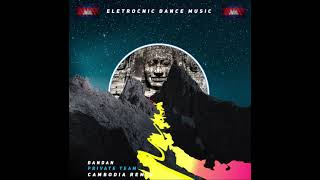 Twerk it like Marley Remix ( Dan Dan Private Team - Cambodia Remix) (Rave Culture)