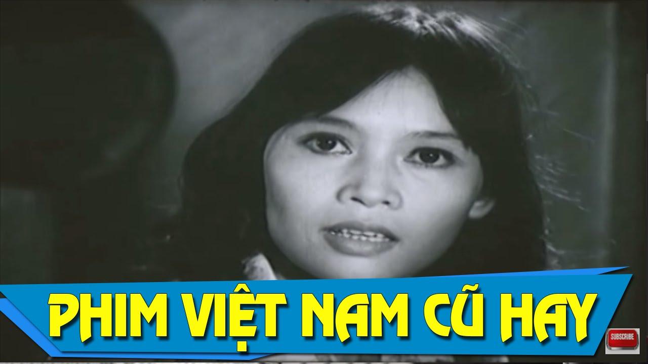 Lầm Lỗi Full | Phim Việt Nam Cũ Hay Nhất