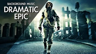 Royalty Free Music | Epic Dramatic | Background Music
