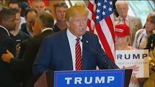 Donald Trump's Tax Plan Is a Total Fraud: Al Hunt