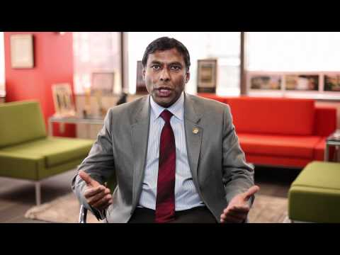 Tips for self-publishing a book (Naveen Jain, CEO of Intelius)