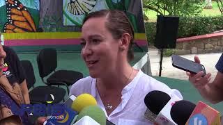Gestiona DIF Michoacán, incremento del 25% a la federación – Urbistv