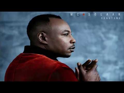 SONOTONE Le Nouveau Single de MC Solaar...
