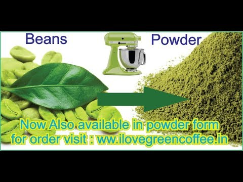 organic green coffee beans from YouTube · Duration:  1 minutes 32 seconds