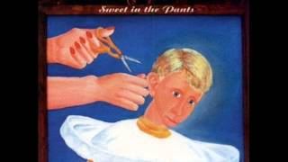 The Meat Purveyors - Biggest Mistake