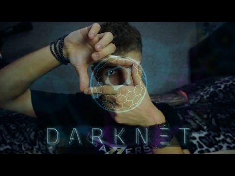Тёмная сторона интернета | DarkNet