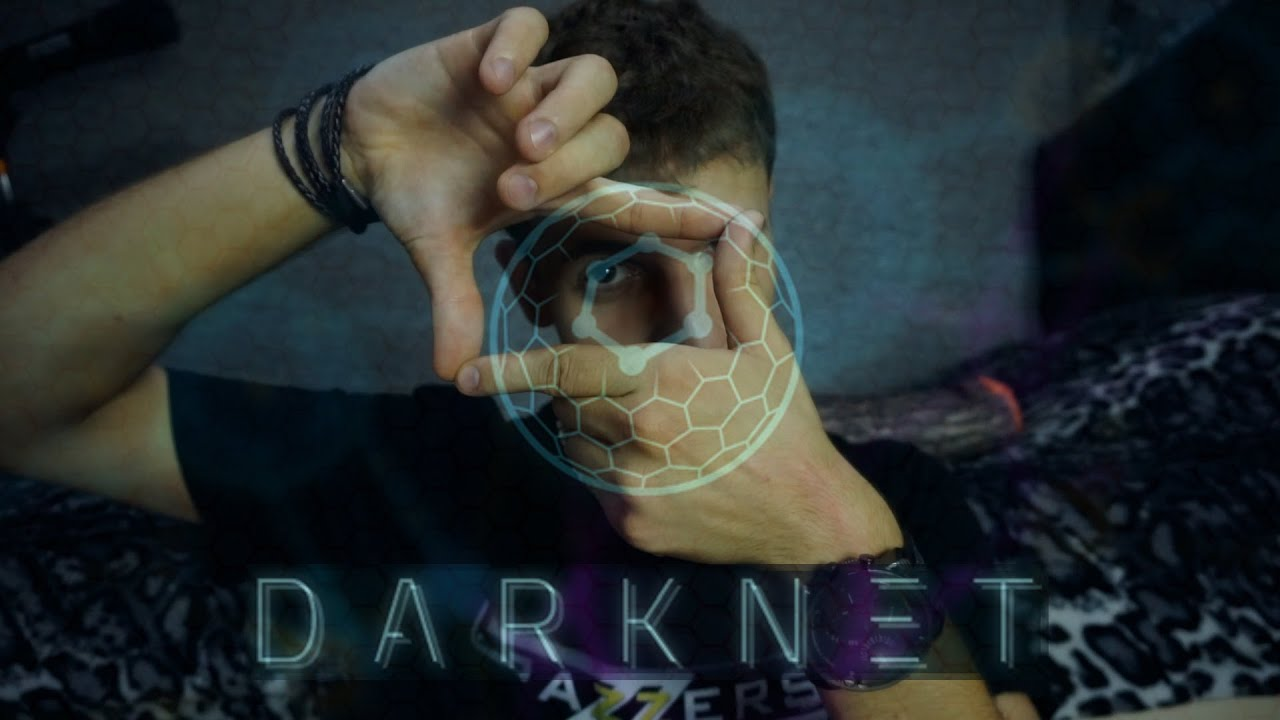 Darknet сайт гирда tor browser и adobe flash hidra