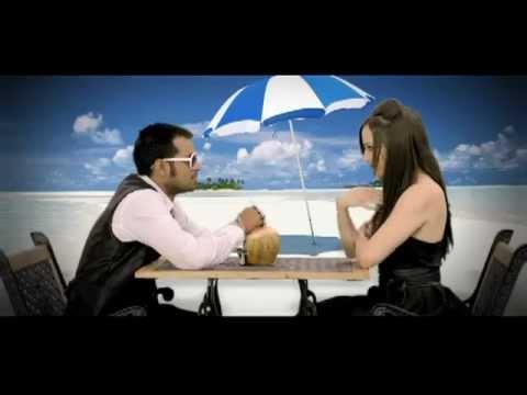 the Jeena Hai Toh Thok Daal 2 full movie in hindi download hd